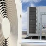 Klimatyzacja komfortu i wentylacja